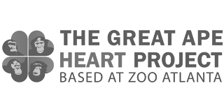 Case Study: Great Ape Heart Project Database
